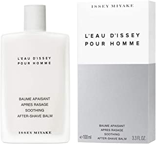 Best issey miyake sport aftershave Reviews