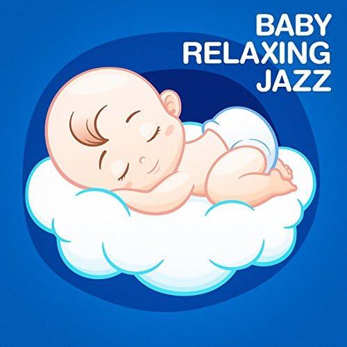 Bedtime Baby, Musica para Bebes Especialistas, Einstein Baby Lullaby Academy