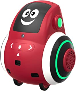 MIKO2 - Robot for Playful Learning|| Special Edition