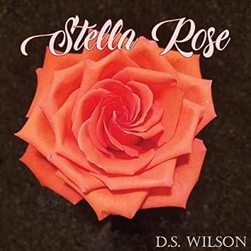 Stella Rose