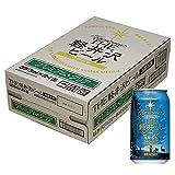 THE軽井沢ビール プレミアム・クリア 350ml ×24缶