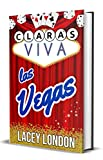 Clara's Viva Las Vegas (Clara Andrews Series - Book 14) (English Edition)
