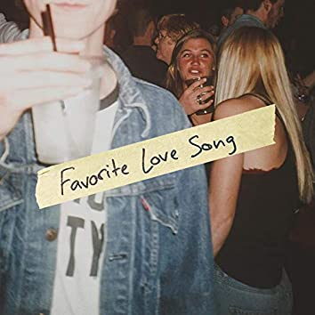 Favorite Love Song