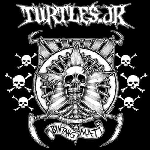 Turtlesjr.Official