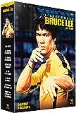 Bruce Lee - L'intégrale - Coffret 7 disques [Italia] [DVD]