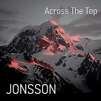 Across The Top