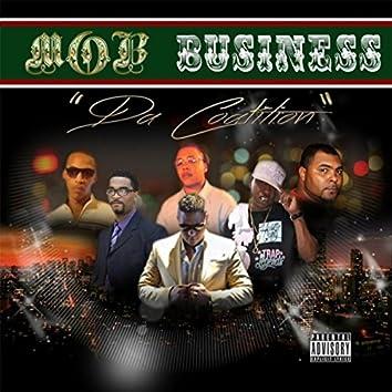 Mob Business (Da Coalition)