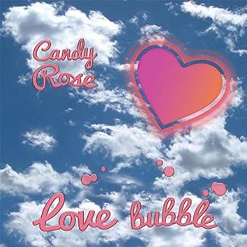 Love Bubble