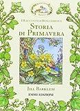 Libri: romanzi e poesie da leggere durante la Primavera