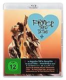 Prince - Sign 'O' the Times [Alemania] [Blu-ray]
