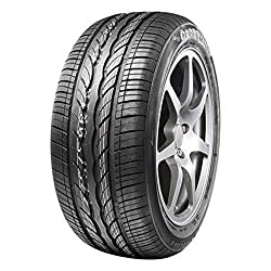 Ling Long Crosswind 205/60 R16 90W Tubeless Car Tyre,LingLong Tyre,Crosswind