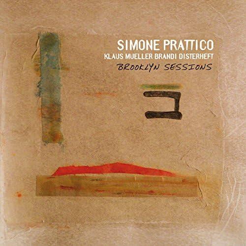 Simone Prattico
