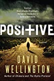 Image of Positive: A Novel