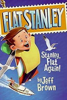 Best stanley flat again Reviews