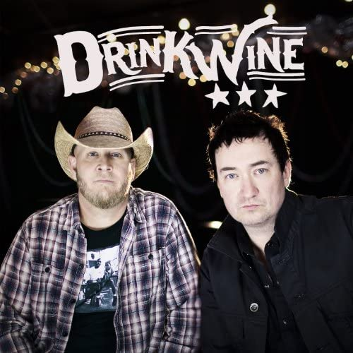 Drinkwine