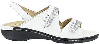 Bizzy Sandal