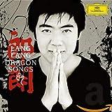 Dragon Songs - Lang Lang
