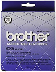 Brother Ink and Toners 1