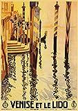 Póster De Arte con Impresión HD, Pintura En Lienzo, Nueva York, Londres, Italia, Póster Artístico De Pared, Imágenes para Sala De Estar, Decoración del Hogar, 40X50Cm Sg-2401