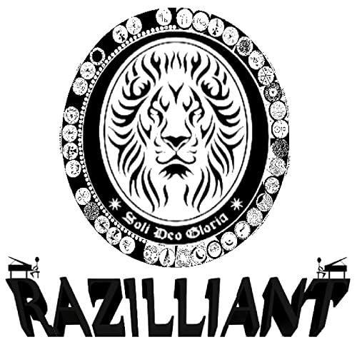Razilliant