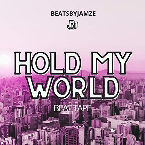 BeatsByJamze