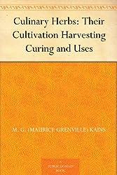 Culinary Herbs? A free book!