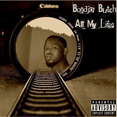 Bandjo Butch feat. Candyman