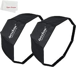 Godox 2 Pieces 95cm/37.5