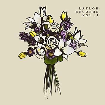 LaFlor Records Vol. 1