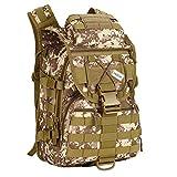 Pisfun Tactical Backpack...image