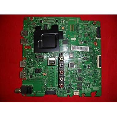 original FOR Samsung UA40F6400AJ UA46 UA55F6400AJ BN41-01958A mother board