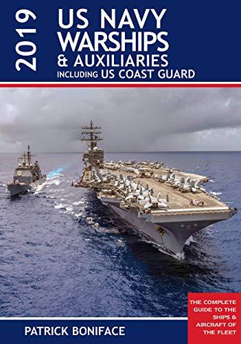 Revell RV05169 05169 US Navy Landing Ship Medium Unpainted Plastic Model kit 1:144 Scale Bofors 40mm