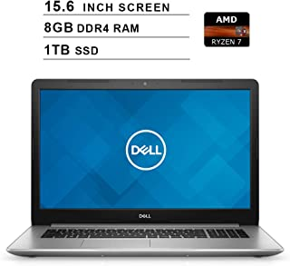 Best dell inspiron 15 5000 overwatch Reviews