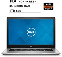 dell inspiron 15 5000 warranty