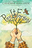 Pay It Forward - Young Readers Edition