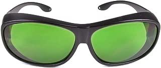 Best ipl safety glasses uk Reviews