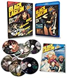 BLACK LAGOON Blu-ray BOX[Blu-ray/ブルーレイ]