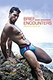 Brief Encounters: Underwear Inspires Art