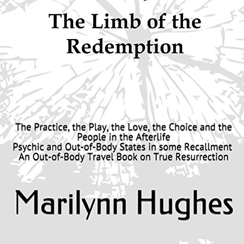 The Limb of the Redemption Titelbild