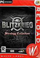 Blitzkrieg Strategy Collection (輸入版)