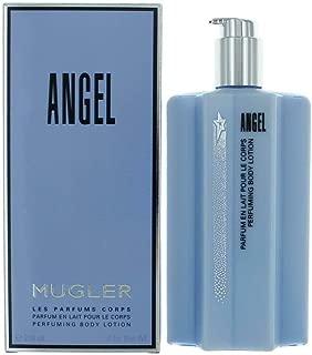 Thierry Mugler Angel By Thierry Mugler - Perfumed Body Lotion 7 Fl Oz