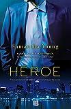 Héroe (Ediciones B)
