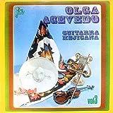 Guitarra Mexicana Vol. 3