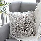 15 Best Better Homes Better Home Sofa Covers