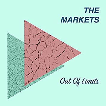 Out of Limits