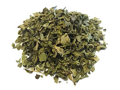 Erbofarmosan - Coriandolo in semi per infusi e tisane digestive rimedio naturale contro coliche addominali senso di gonfiore e emicrania (500 gr)