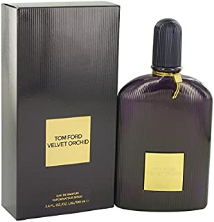 Velvet Orchid by Tom Ford for Women Eau de Parfum 100ml