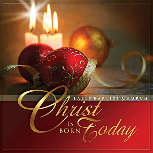Baptist College of Ministry Concert Chorale & Everlasting Praise Publications