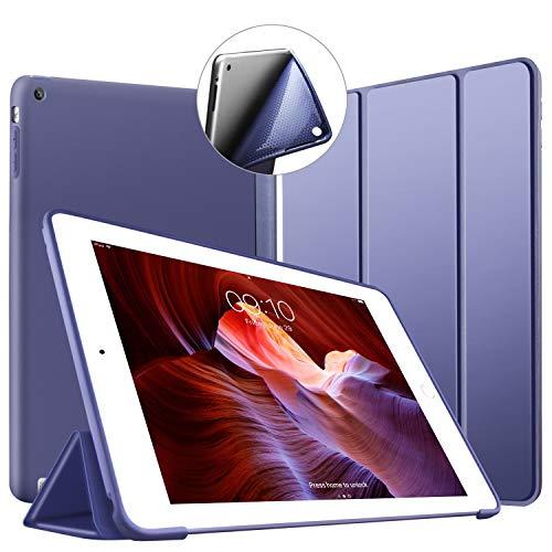 Ipad Air 2 Case Silicone Marca VAGHVEO
