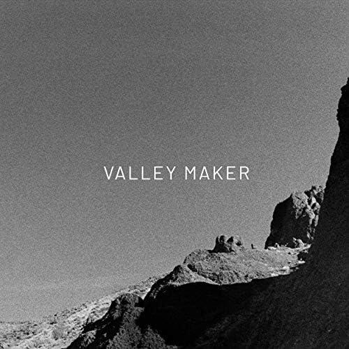 Valley Maker
